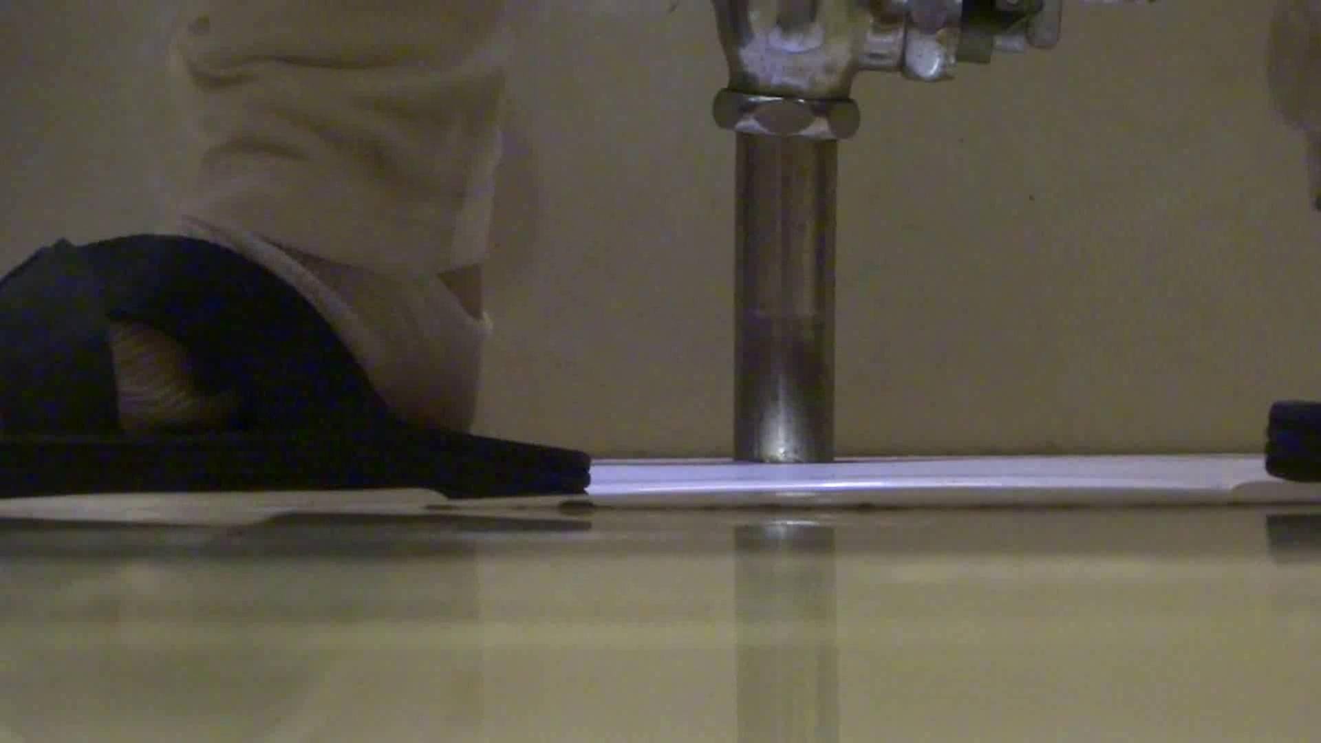 「噂」の国の厠観察日記2 Vol.15 OLのエロ生活 ぱこり動画紹介 75連発 38