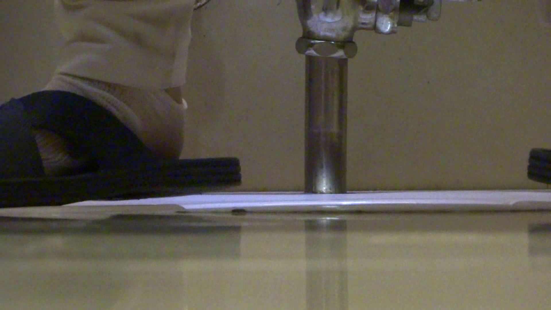 「噂」の国の厠観察日記2 Vol.15 OLのエロ生活 ぱこり動画紹介 75連発 44