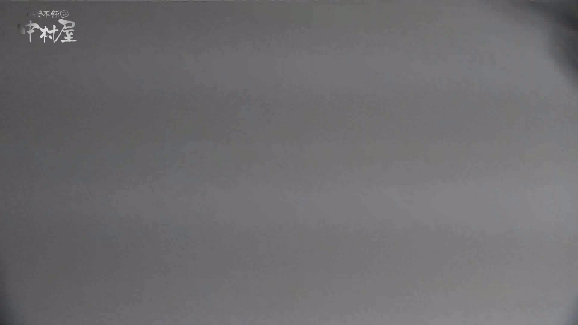 洗面所突入レポート!!vol.12 女子トイレ 盗み撮り動画キャプチャ 104連発 38