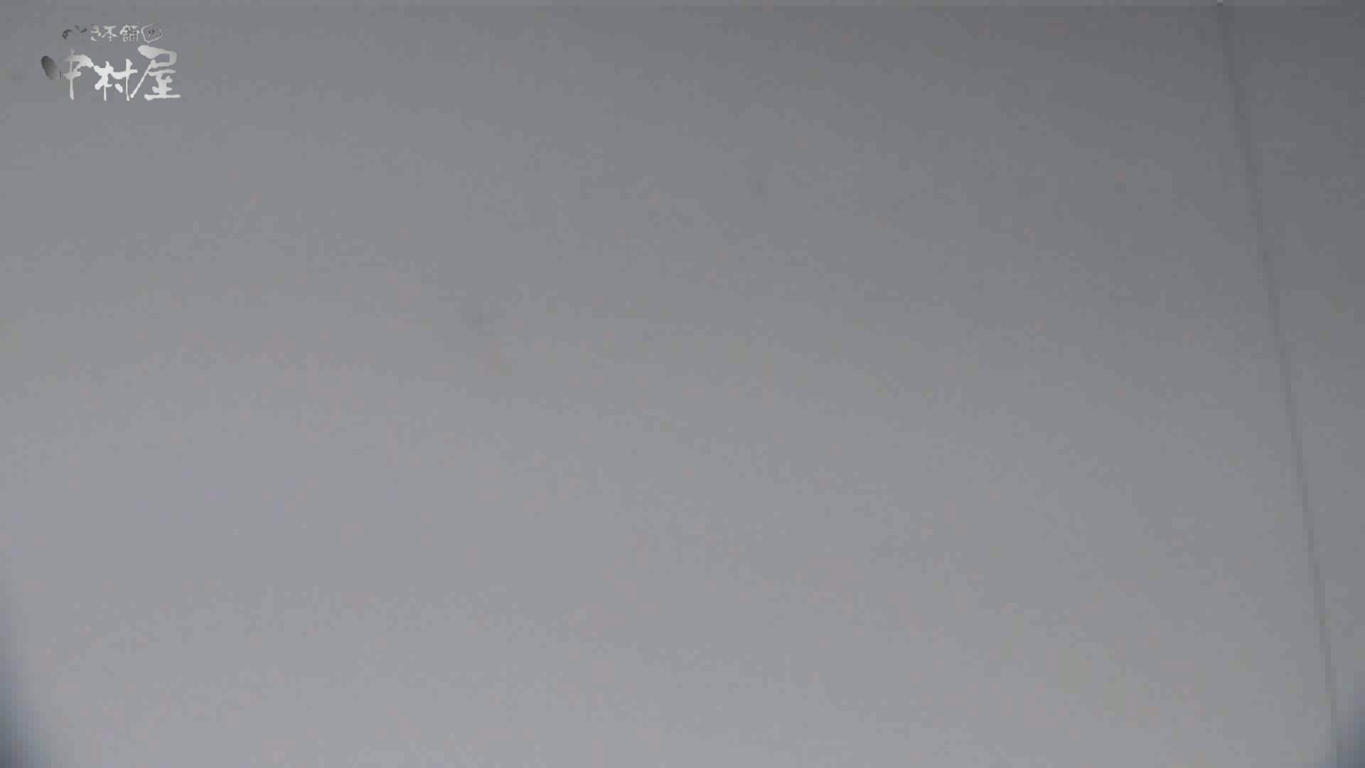 洗面所突入レポート!!vol.12 トイレ オメコ無修正動画無料 104連発 56