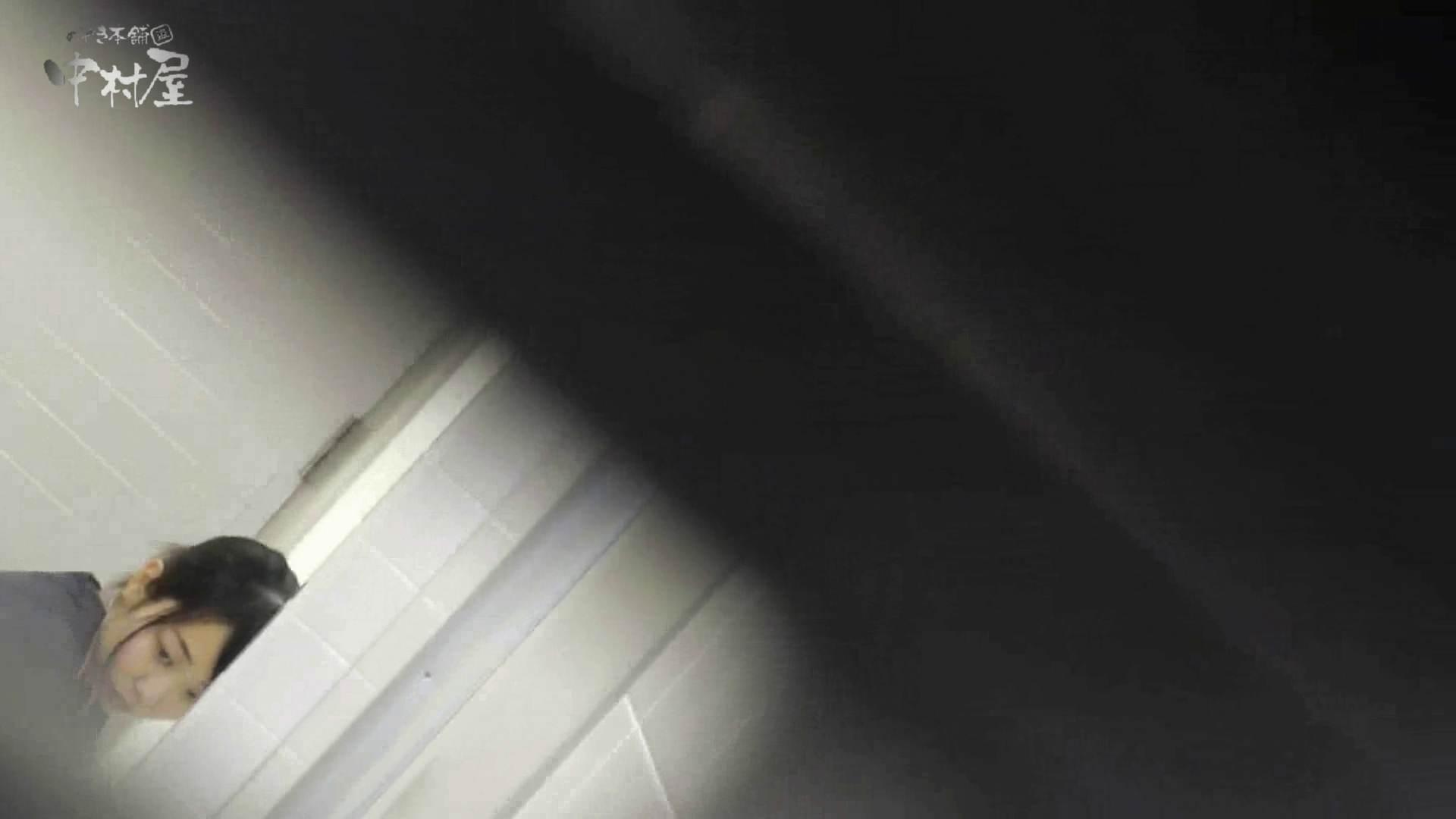 洗面所突入レポート!!vol.12 無修正マンコ 濡れ場動画紹介 104連発 63