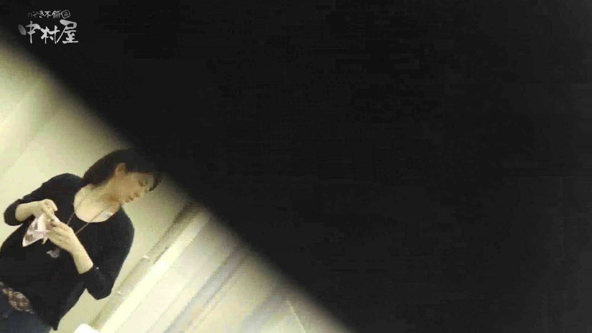 洗面所突入レポート!!vol.12 排泄 覗きおまんこ画像 104連発 77