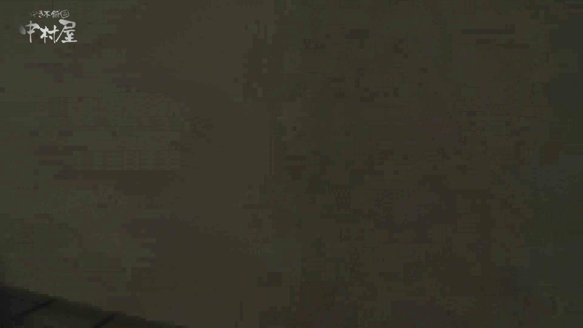 洗面所突入レポート!!vol.12 OLのエロ生活 性交動画流出 104連発 82