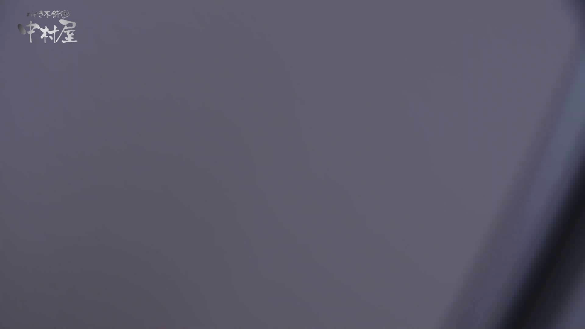 洗面所突入レポート!!vol.12 女子トイレ 盗み撮り動画キャプチャ 104連発 88