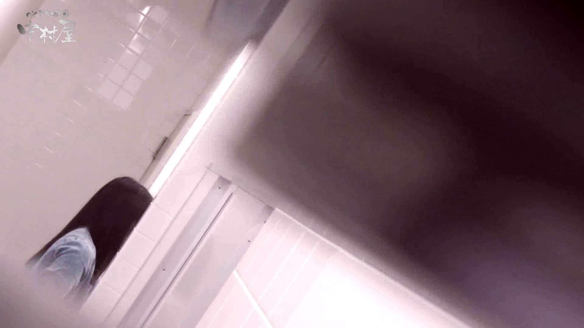 洗面所突入レポート!!vol.14 無修正マンコ 戯れ無修正画像 113連発 14