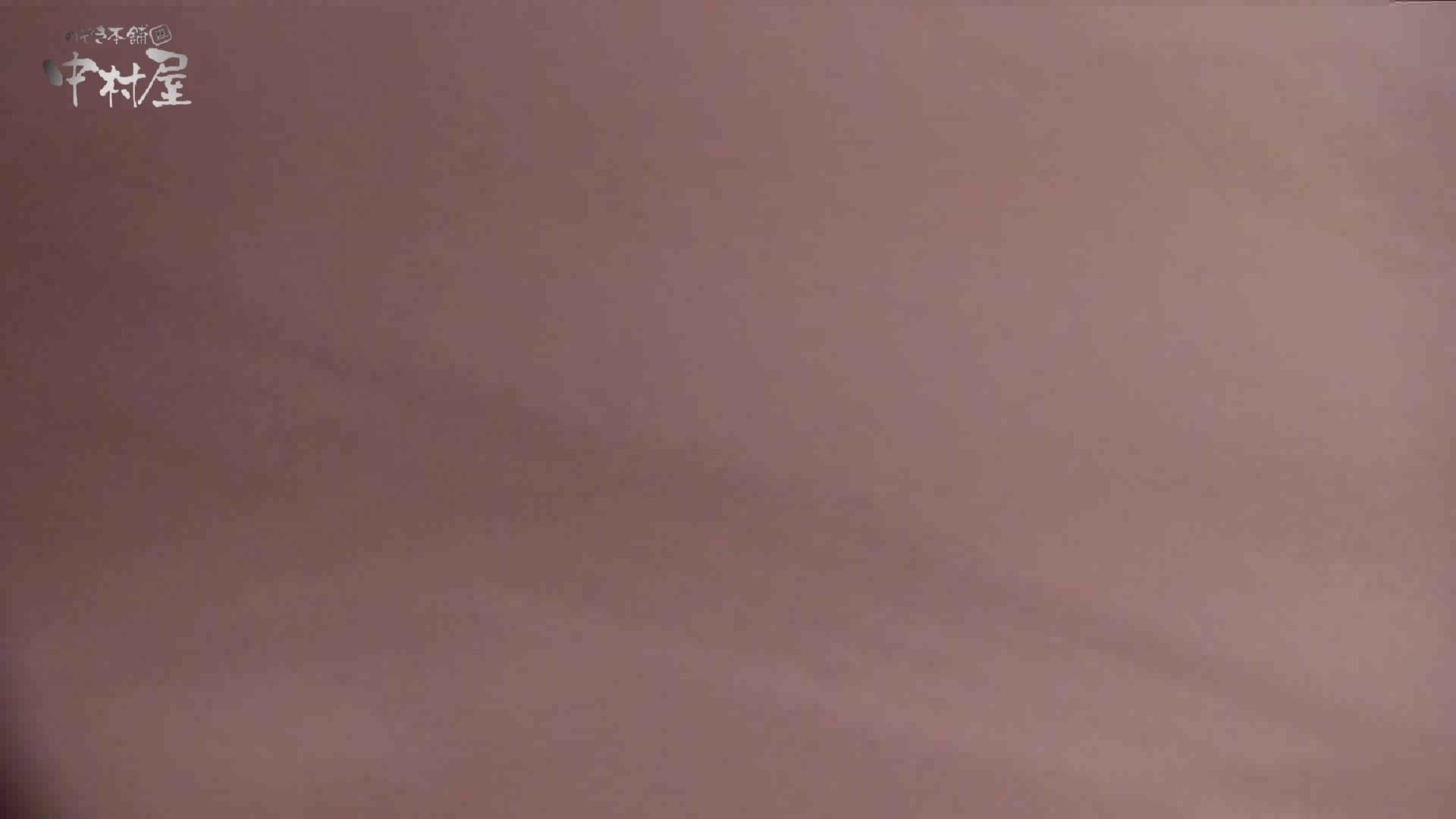 洗面所突入レポート!!vol.14 盗撮 おまんこ無修正動画無料 113連発 53