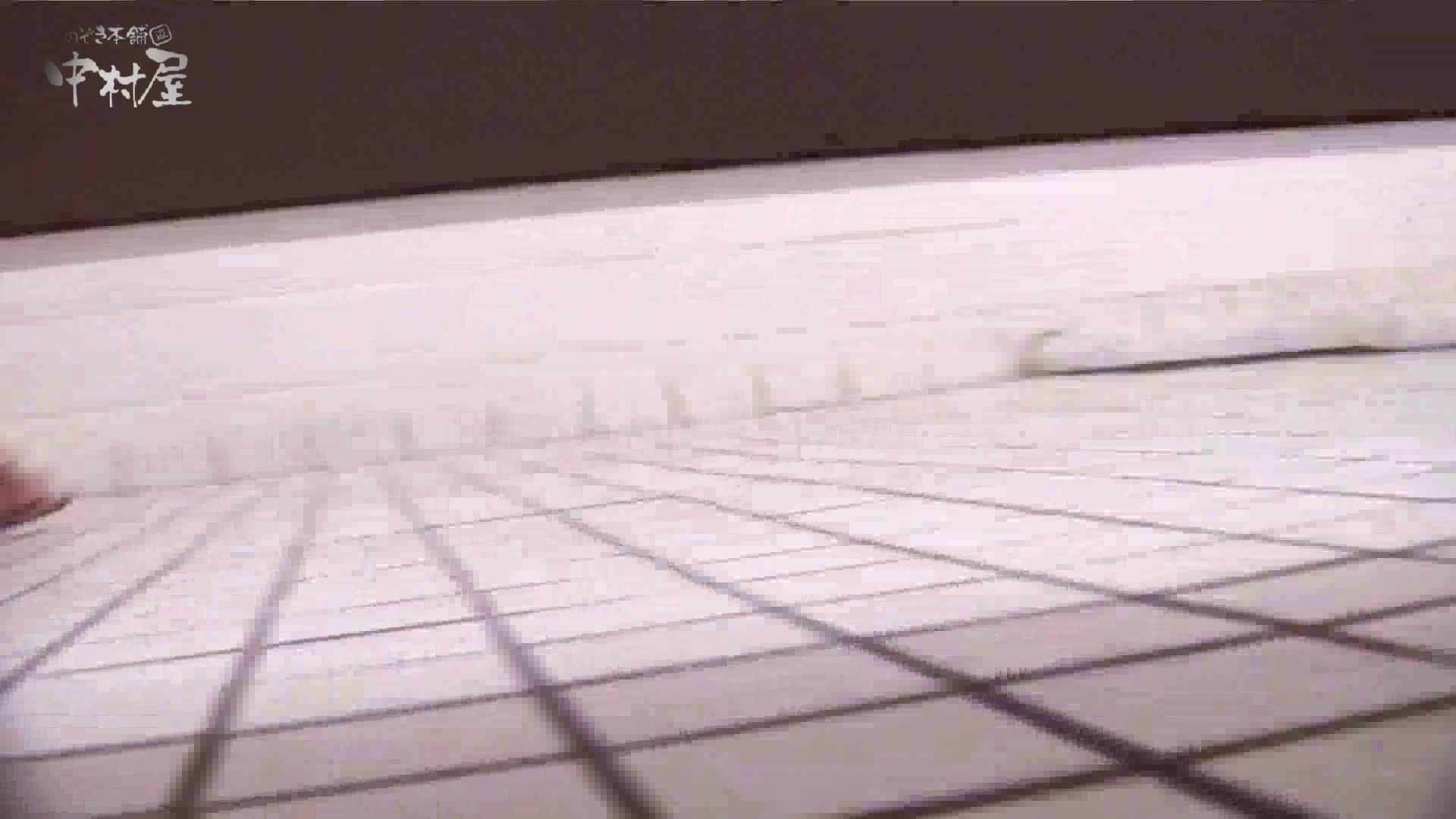 洗面所突入レポート!!vol.14 盗撮 おまんこ無修正動画無料 113連発 93