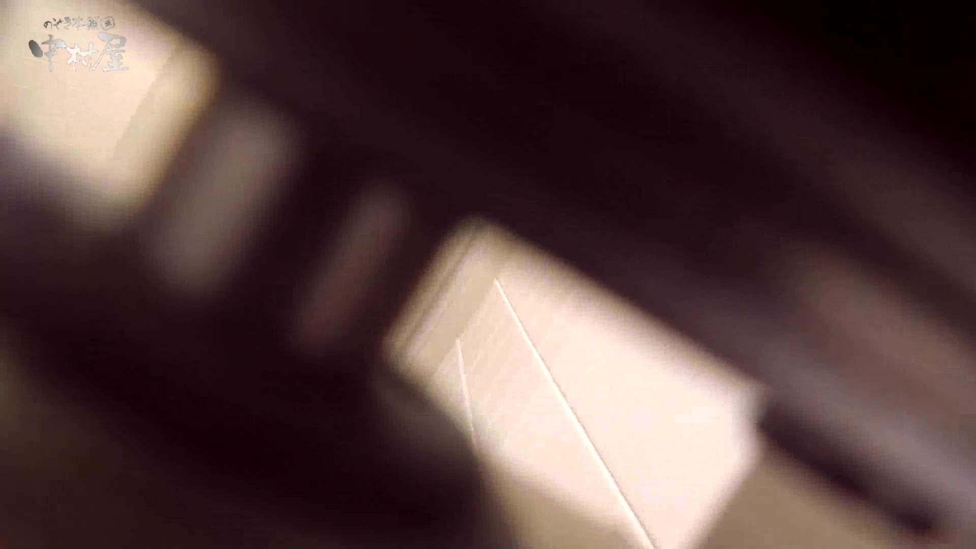 無料アダルト動画:洗面所突入レポート!!vol.15:のぞき本舗 中村屋