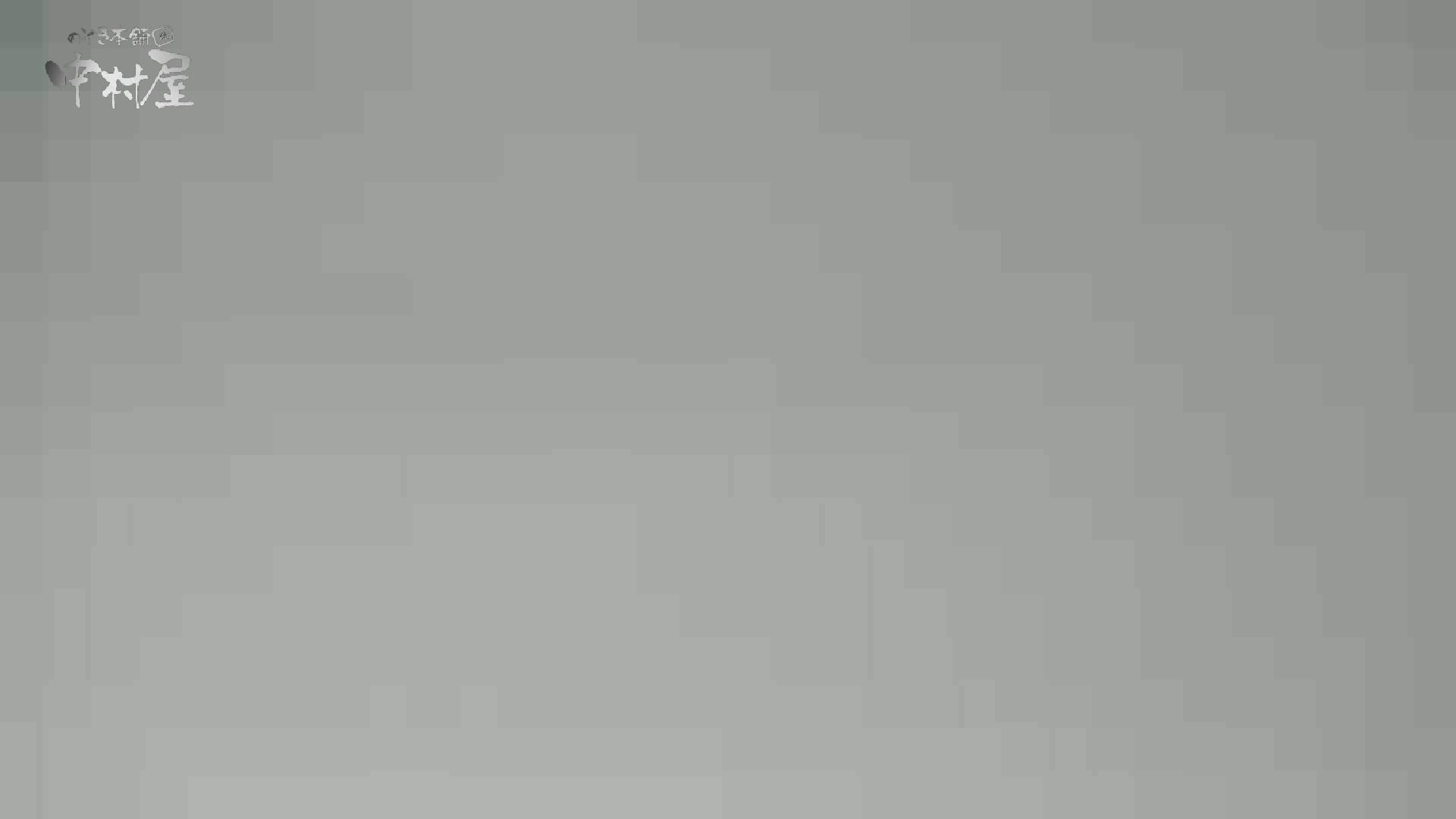 洗面所突入レポート!!vol.25 美女 おめこ無修正画像 83連発 24