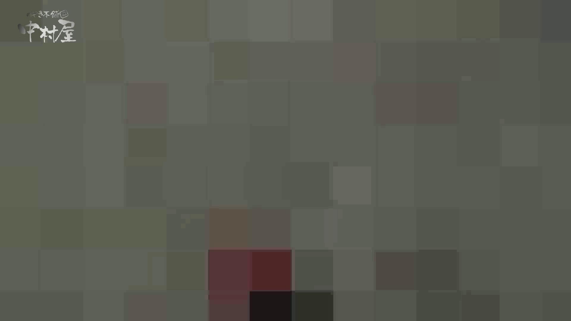 洗面所突入レポート!!vol.27 美女 オマンコ動画キャプチャ 50連発 4