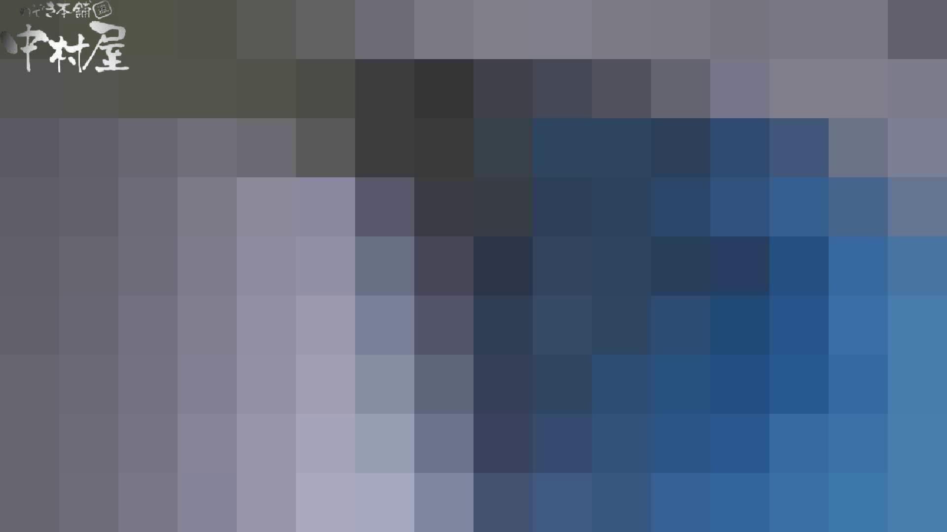 【お銀さんの「洗面所突入レポート!!」】お銀さんの「洗面所突入レポート!!」 vol.28小島陽菜似のピンクオシャレさん OLのエロ生活 | 洗面所  86連発 15