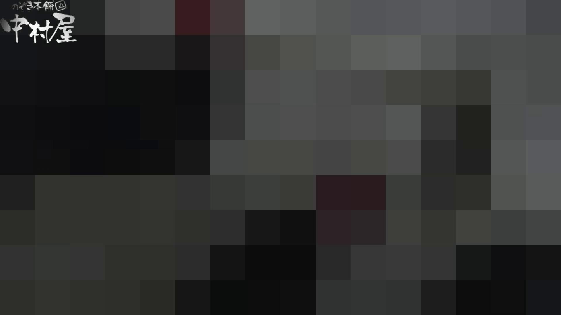 【お銀さんの「洗面所突入レポート!!」】お銀さんの「洗面所突入レポート!!」 vol.28小島陽菜似のピンクオシャレさん OLのエロ生活  86連発 36
