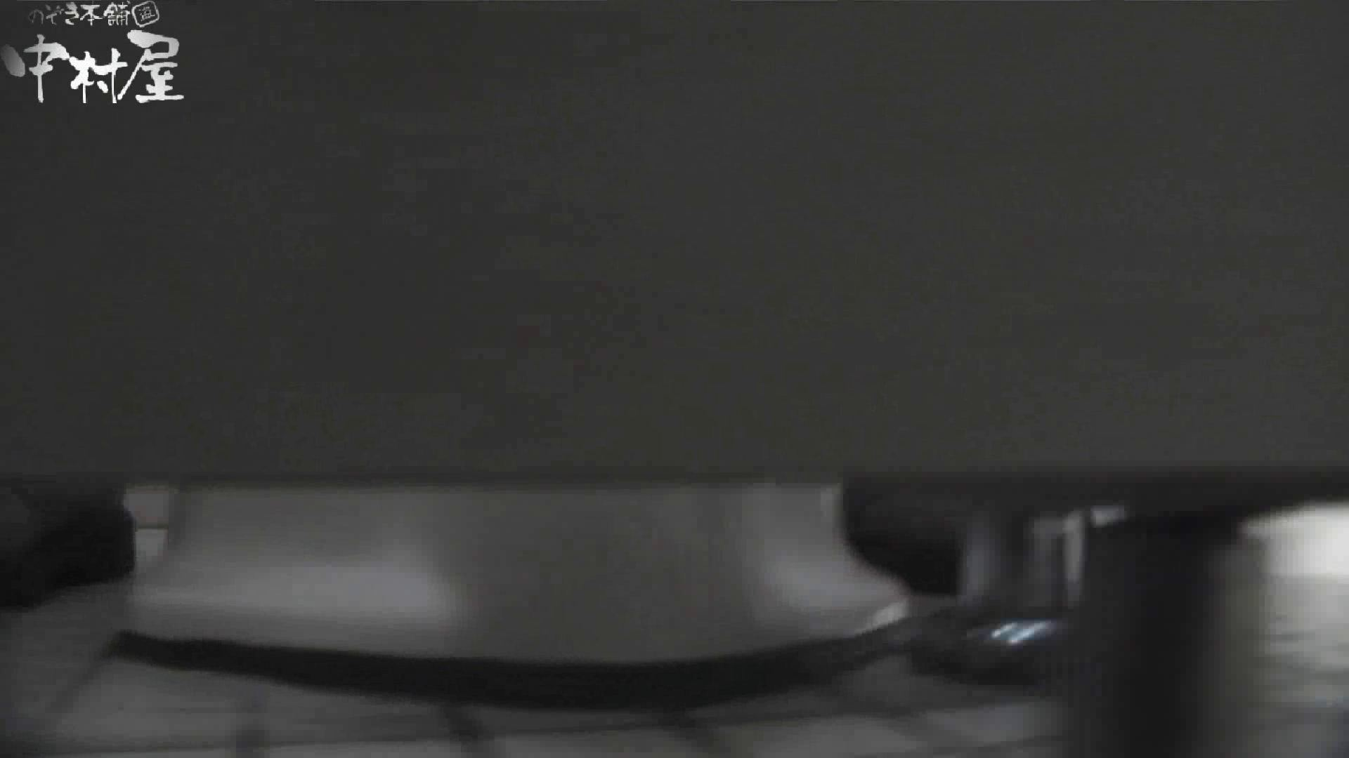 【お銀さんの「洗面所突入レポート!!」】お銀さんの「洗面所突入レポート!!」 vol.28小島陽菜似のピンクオシャレさん OLのエロ生活 | 洗面所  86連発 37