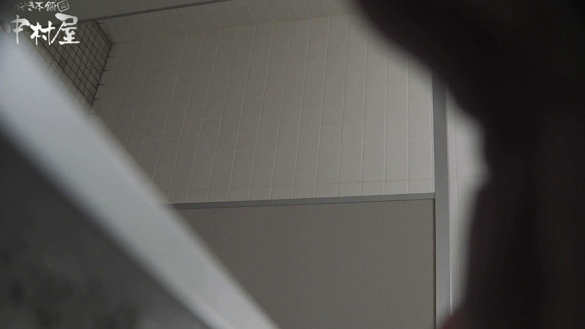 【お銀さんの「洗面所突入レポート!!」】お銀さんの「洗面所突入レポート!!」 vol.28小島陽菜似のピンクオシャレさん OLのエロ生活 | 洗面所  86連発 41