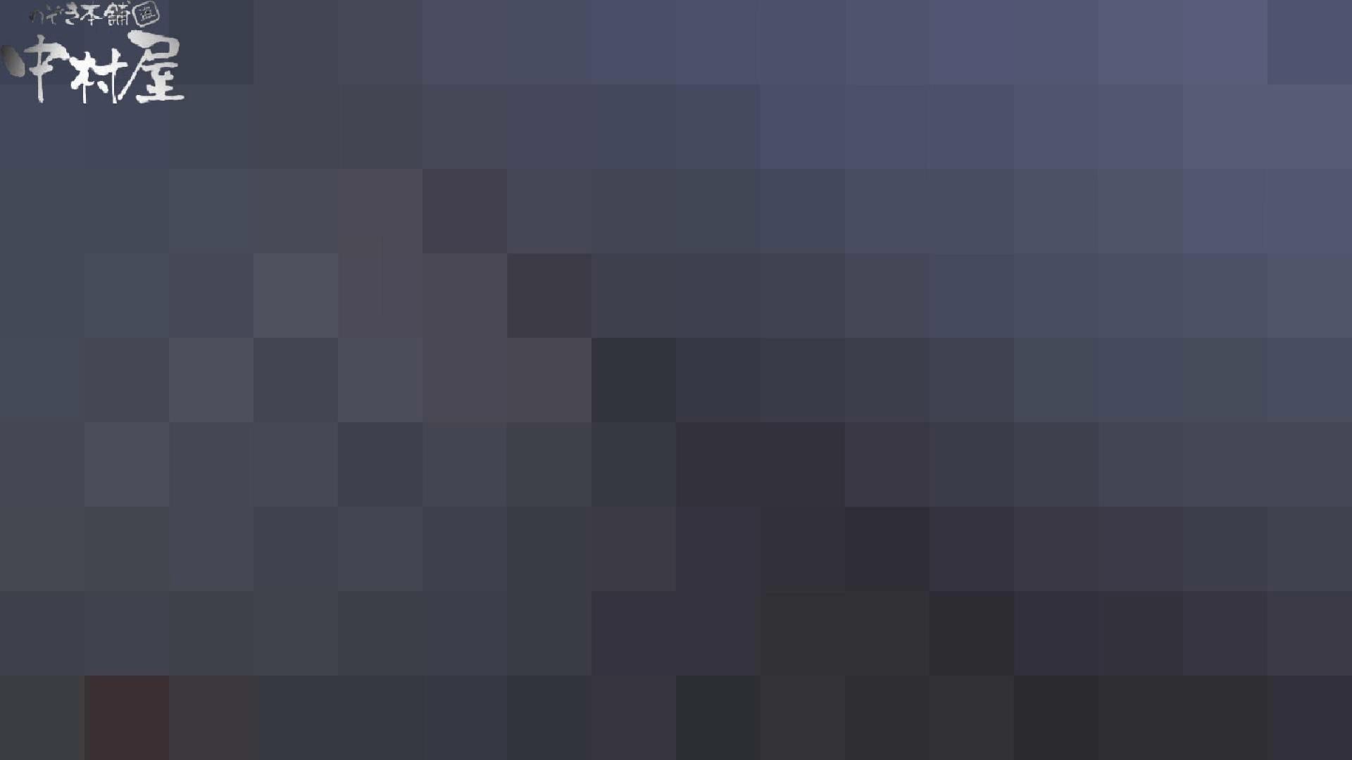 【お銀さんの「洗面所突入レポート!!」】お銀さんの「洗面所突入レポート!!」 vol.28小島陽菜似のピンクオシャレさん OLのエロ生活  86連発 70