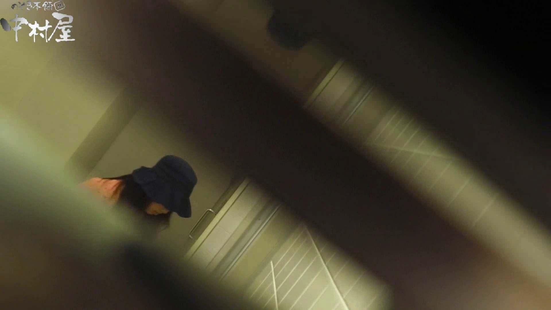 【お銀さんの「洗面所突入レポート!!」】お銀さんの「洗面所突入レポート!!」 vol.28小島陽菜似のピンクオシャレさん OLのエロ生活 | 洗面所  86連発 77
