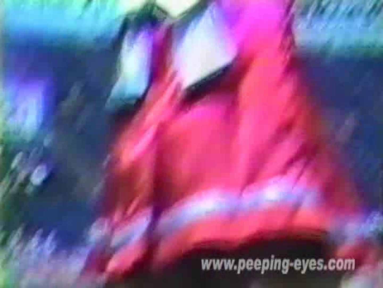 突撃チアマン秘蔵コレクションGOGO!チアガール Vol.03 丸見え | OLのエロ生活  106連発 75