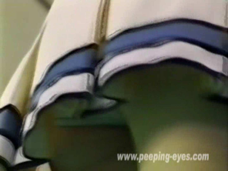 突撃チアマン秘蔵コレクションGOGO!チアガール Vol.09 OLのエロ生活 われめAV動画紹介 83連発 30
