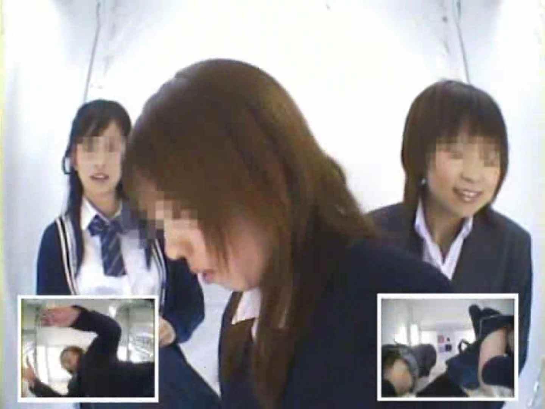 閉店さよなら 制服女子プリクラ隠し撮り Vol.04 乳首  64連発 20