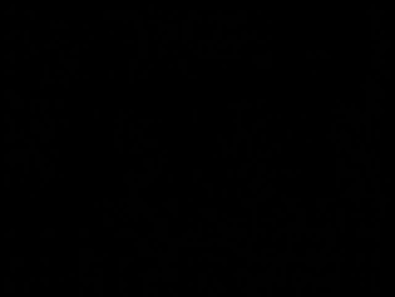 閉店さよなら 制服女子プリクラ隠し撮り Vol.04 制服 戯れ無修正画像 64連発 55