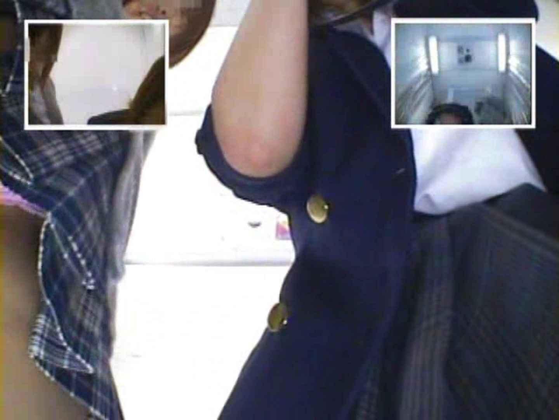 閉店さよなら 制服女子プリクラ隠し撮り Vol.06 人気シリーズ スケベ動画紹介 62連発 62