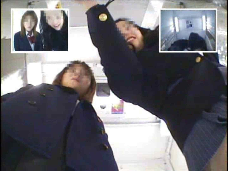 閉店さよなら 制服女子プリクラ隠し撮り Vol.11 人気シリーズ おまんこ無修正動画無料 67連発 60