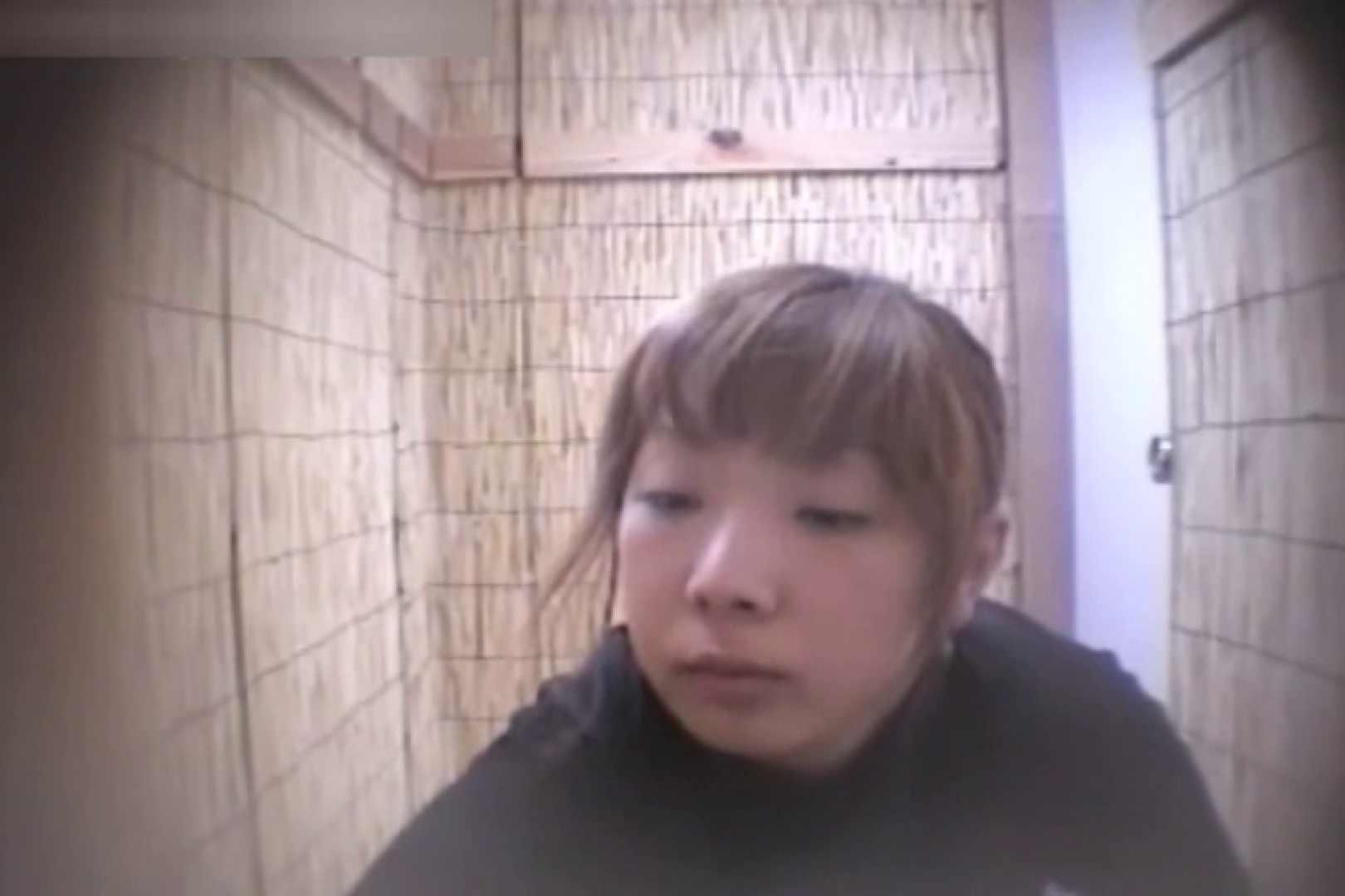 Summer beaches!Toilet peeping!Vol.15 美女 | 着替え  86連発 7