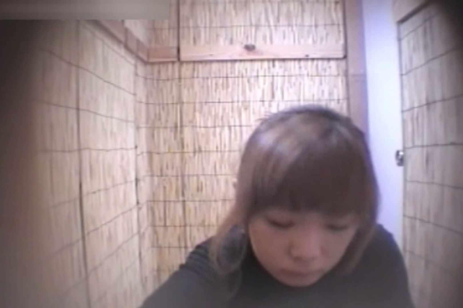 Summer beaches!Toilet peeping!Vol.15 美女 | 着替え  86連発 13