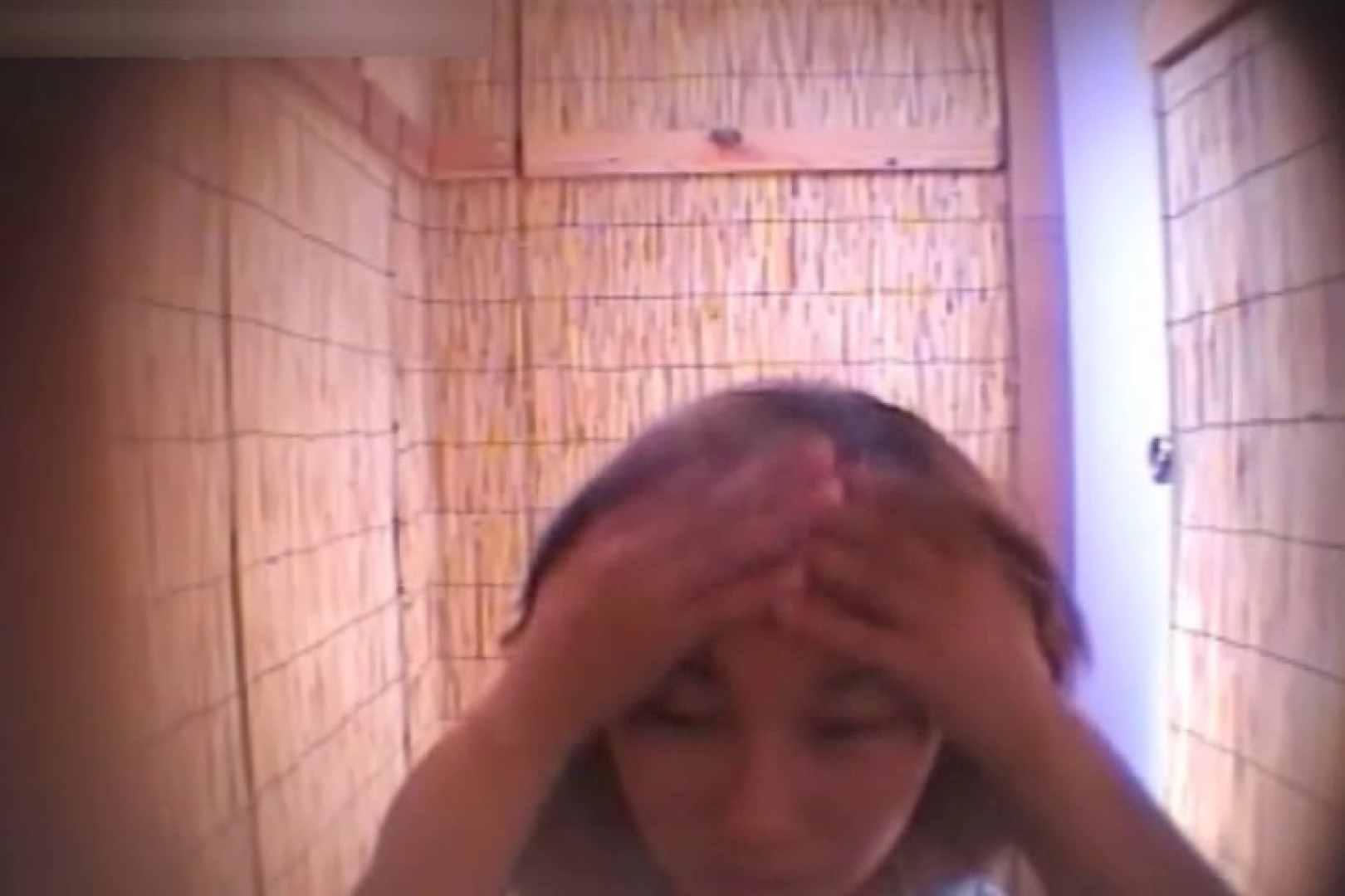 Summer beaches!Toilet peeping!Vol.15 OLのエロ生活 オマンコ無修正動画無料 86連発 62