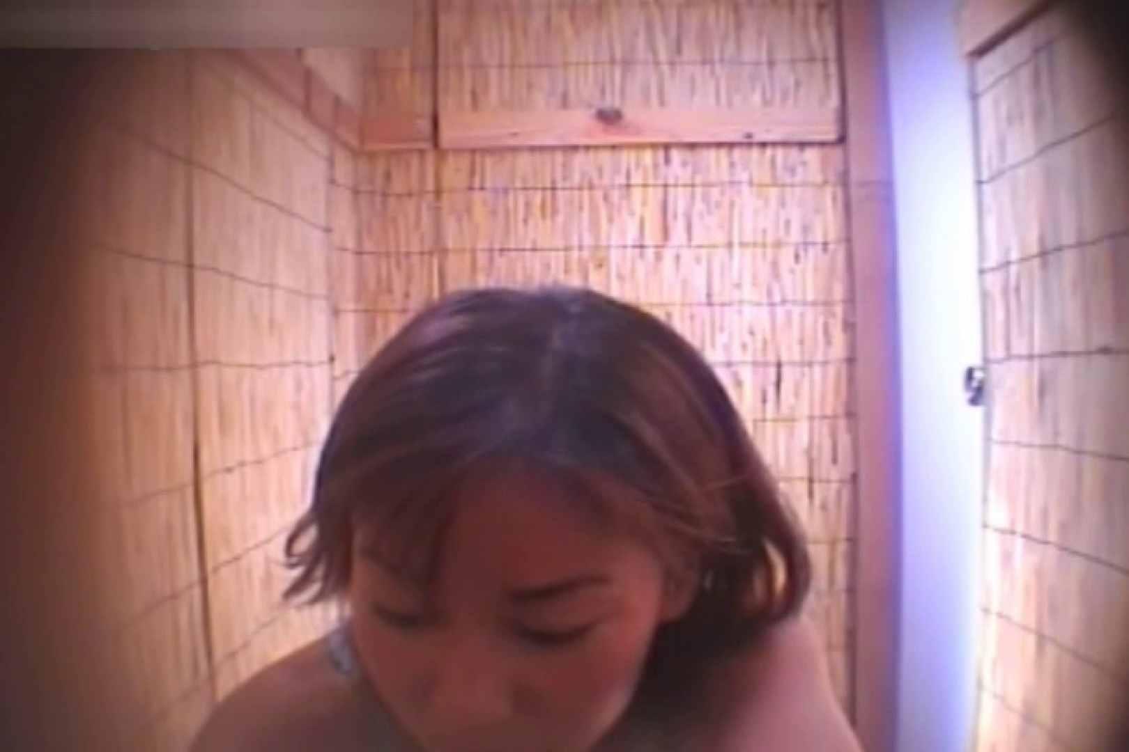 Summer beaches!Toilet peeping!Vol.15 ギャルのエロ生活 盗み撮り動画キャプチャ 86連発 69