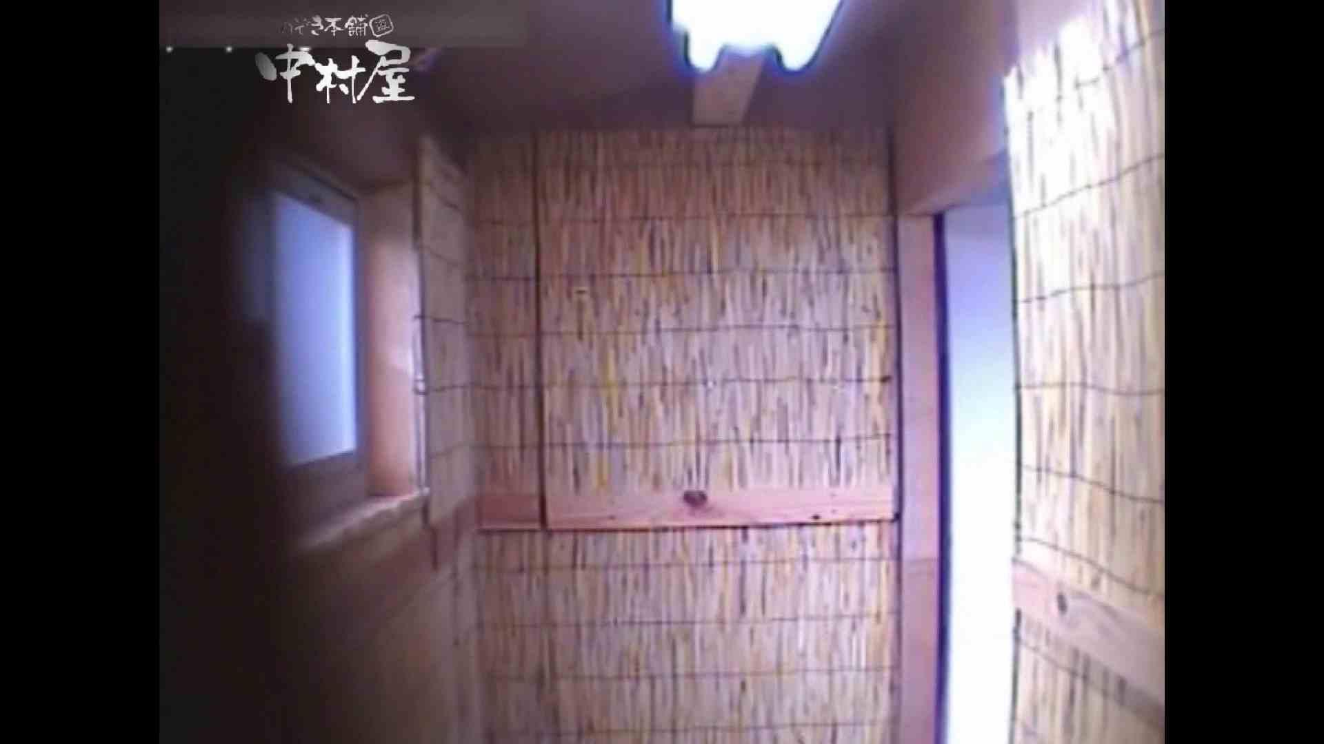 Summer beaches!Toilet peeping!Vol.09 OLのエロ生活 戯れ無修正画像 107連発 44