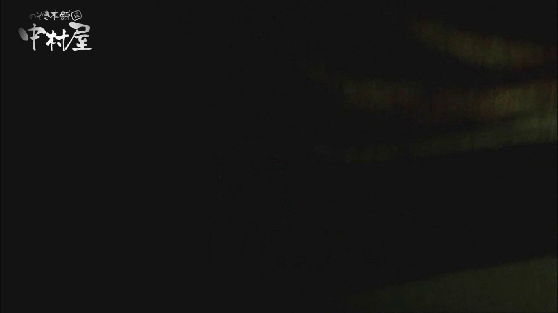 欲望 リアルドール Vol.01 Kちゃんショップ店員店員20歳 女子大生のエロ生活 ワレメ動画紹介 73連発 55