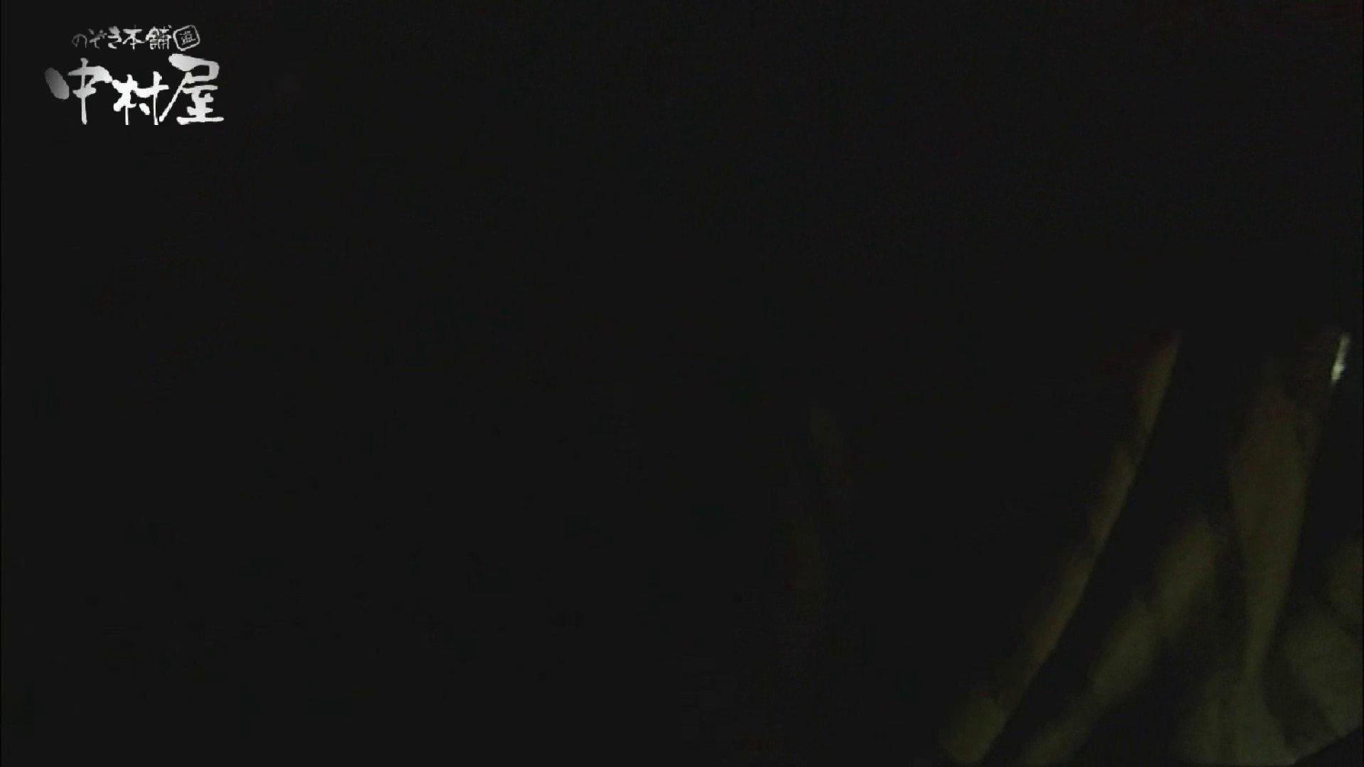 欲望 リアルドール Vol.01 Kちゃんショップ店員店員20歳 イタズラ | ギャルのエロ生活  73連発 69