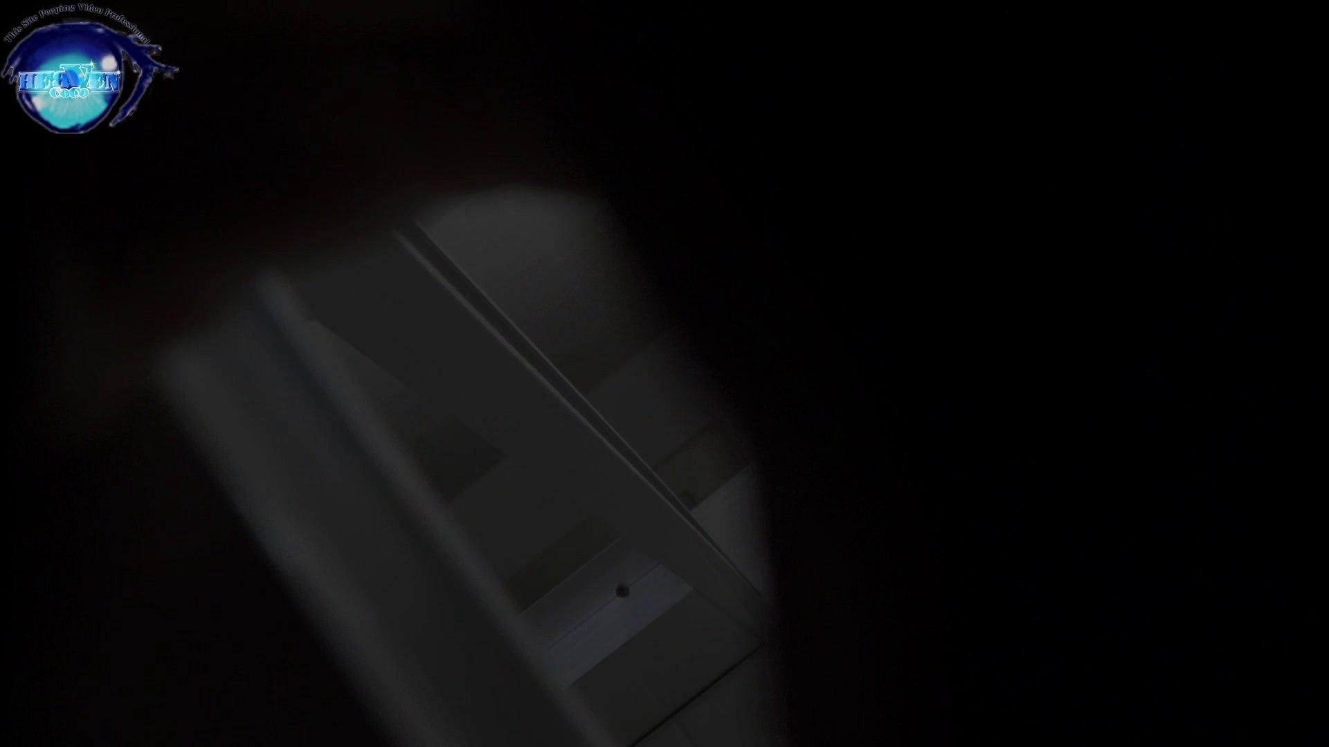 お銀さんの「洗面所突入レポート!!」 vol.50 特別編 前編 OLのエロ生活  26連発 2