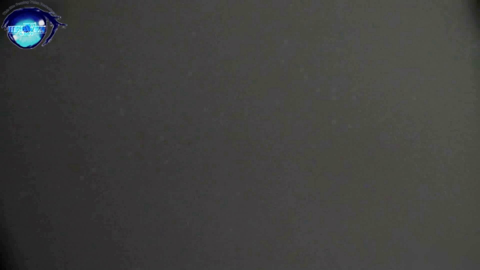 お銀さんの「洗面所突入レポート!!」 vol.54 エロすぎる捻り?前編 OLのエロ生活 | 洗面所  76連発 5