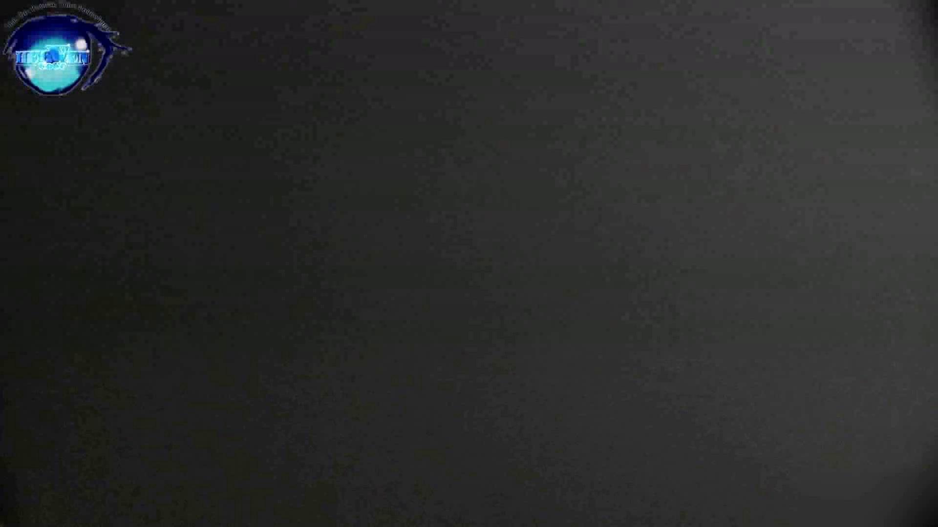 お銀さんの「洗面所突入レポート!!」 vol.54 エロすぎる捻り?前編 OLのエロ生活  76連発 54