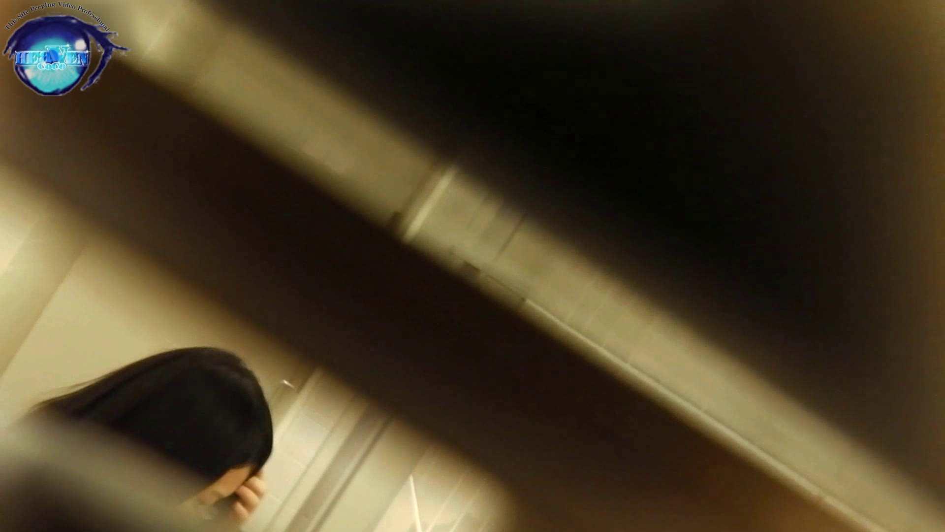 「洗面所突入レポート!!」vol.56まず並ぶ所から!決して真似しないでください前編 洗面所 | OLのエロ生活  94連発 71