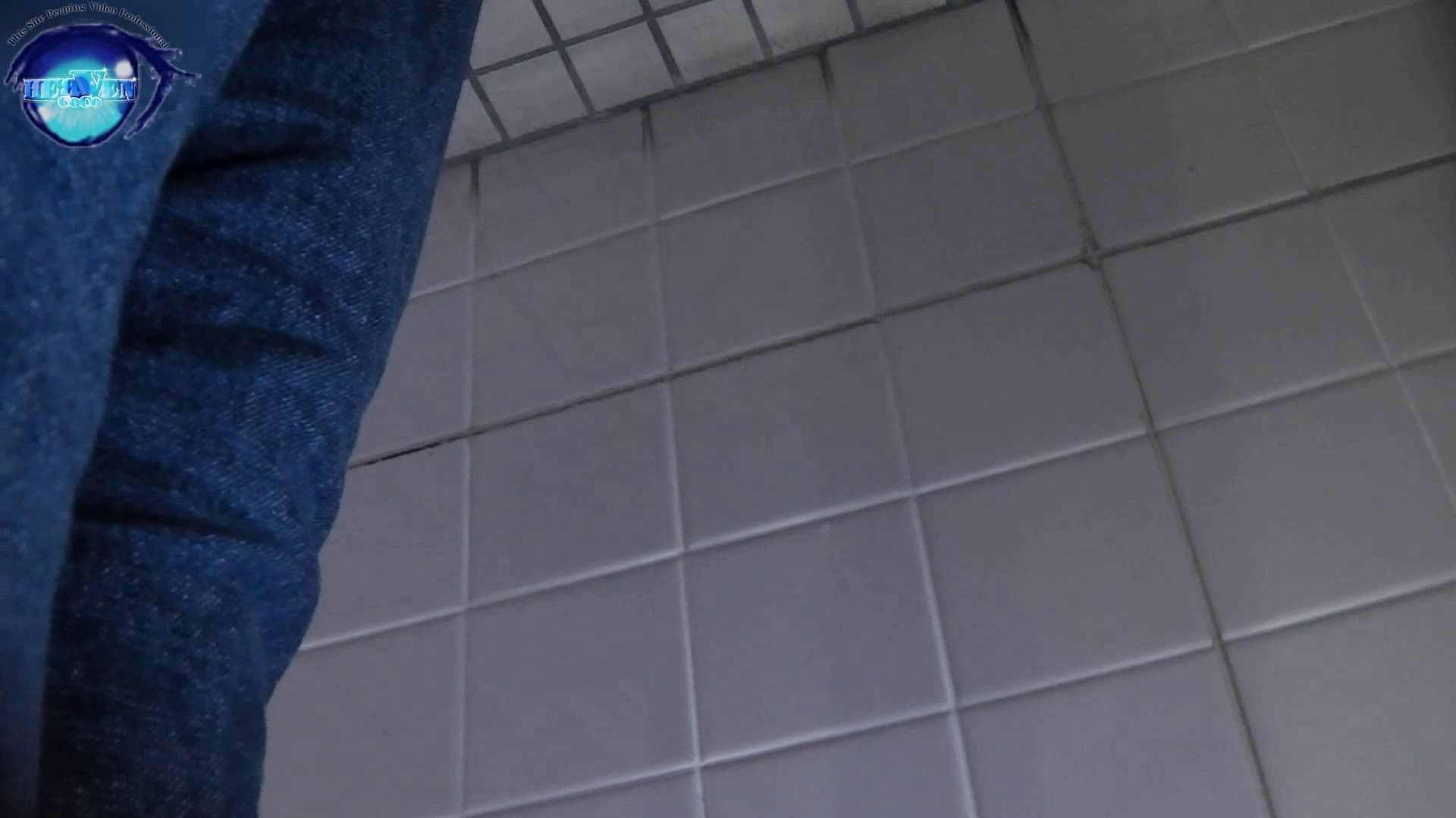「洗面所突入レポート!!」vol.56まず並ぶ所から!決して真似しないでください前編 洗面所 | OLのエロ生活  94連発 73