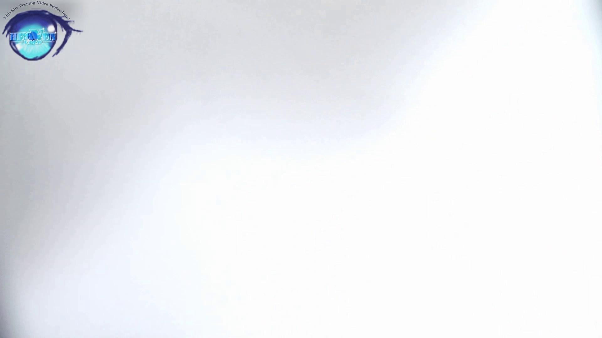 「洗面所突入レポート!!」vol.56まず並ぶ所から!決して真似しないでください前編 洗面所 | OLのエロ生活  94連発 79
