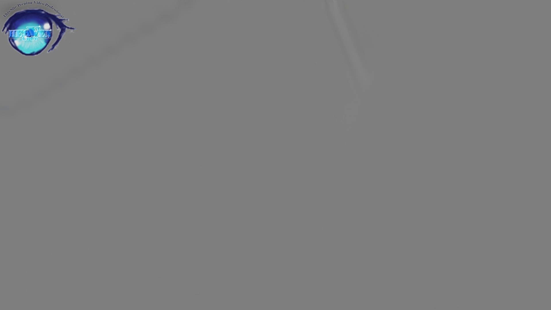 無料アダルト動画:お銀さん vol.59 ピンチ!!「鏡の前で祈る女性」にばれる危機 前編:のぞき本舗 中村屋