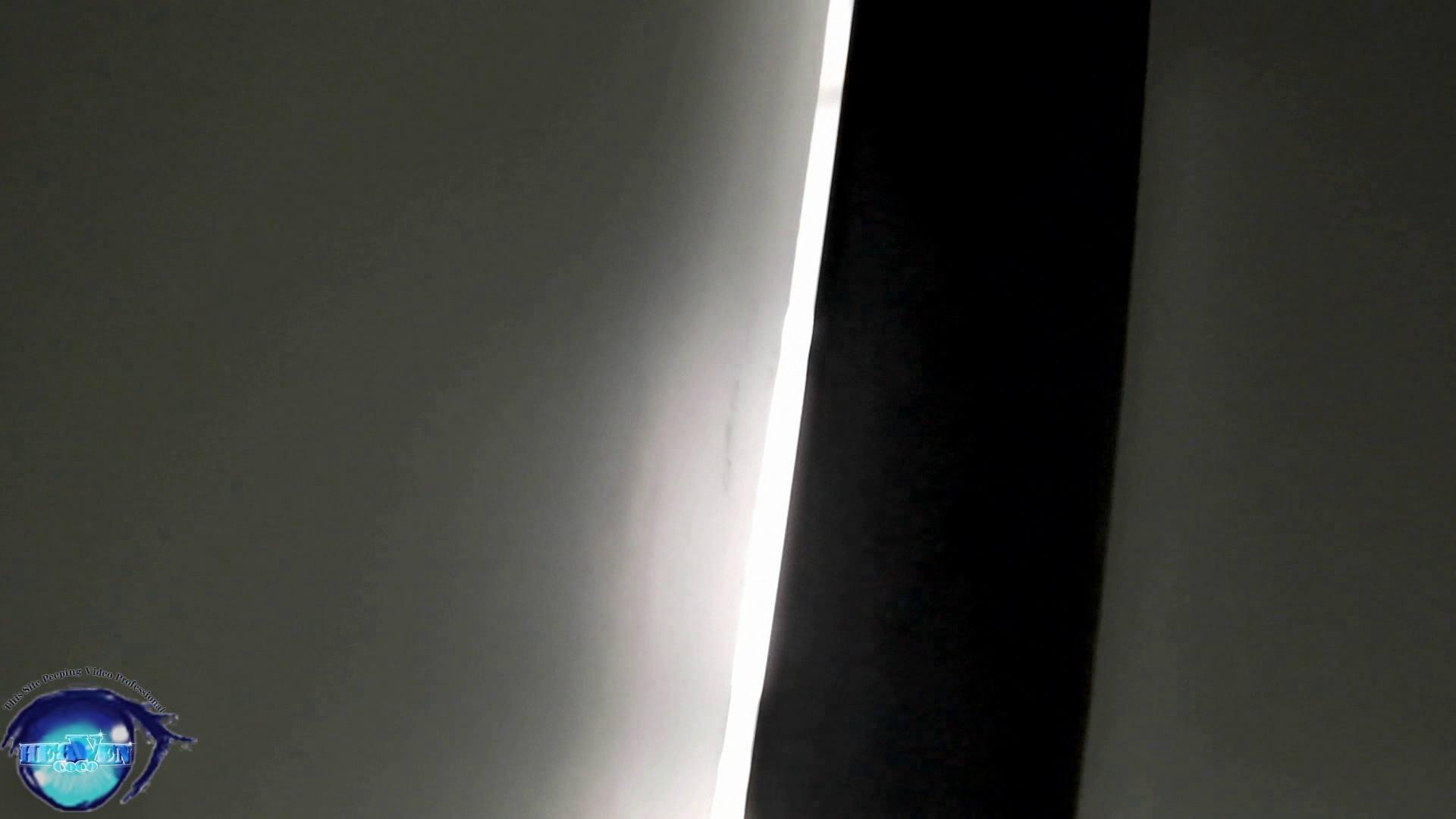 お銀さんの「洗面所突入レポート!!vol.62 来ました。最高作の予感!美しいすぎるハーフ 後編 洗面所 スケベ動画紹介 61連発 5