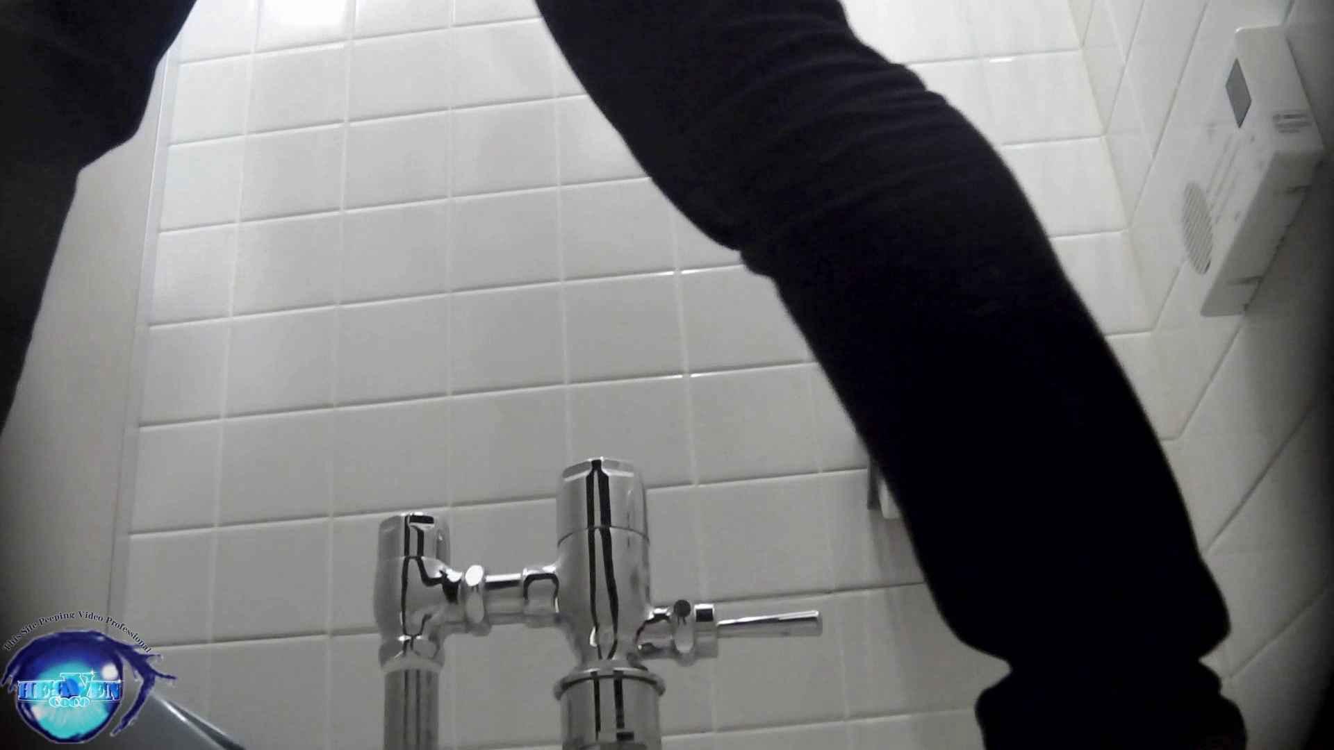 お銀さんの「洗面所突入レポート!!vol.62 来ました。最高作の予感!美しいすぎるハーフ 後編 洗面所 スケベ動画紹介 61連発 32
