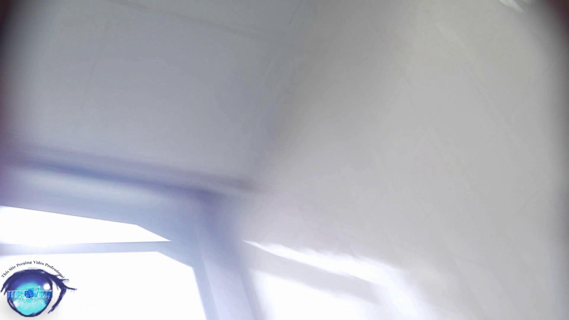 お銀さんの「洗面所突入レポート!!vol.62 来ました。最高作の予感!美しいすぎるハーフ 後編 OLのエロ生活 | ギャルの下半身  61連発 34