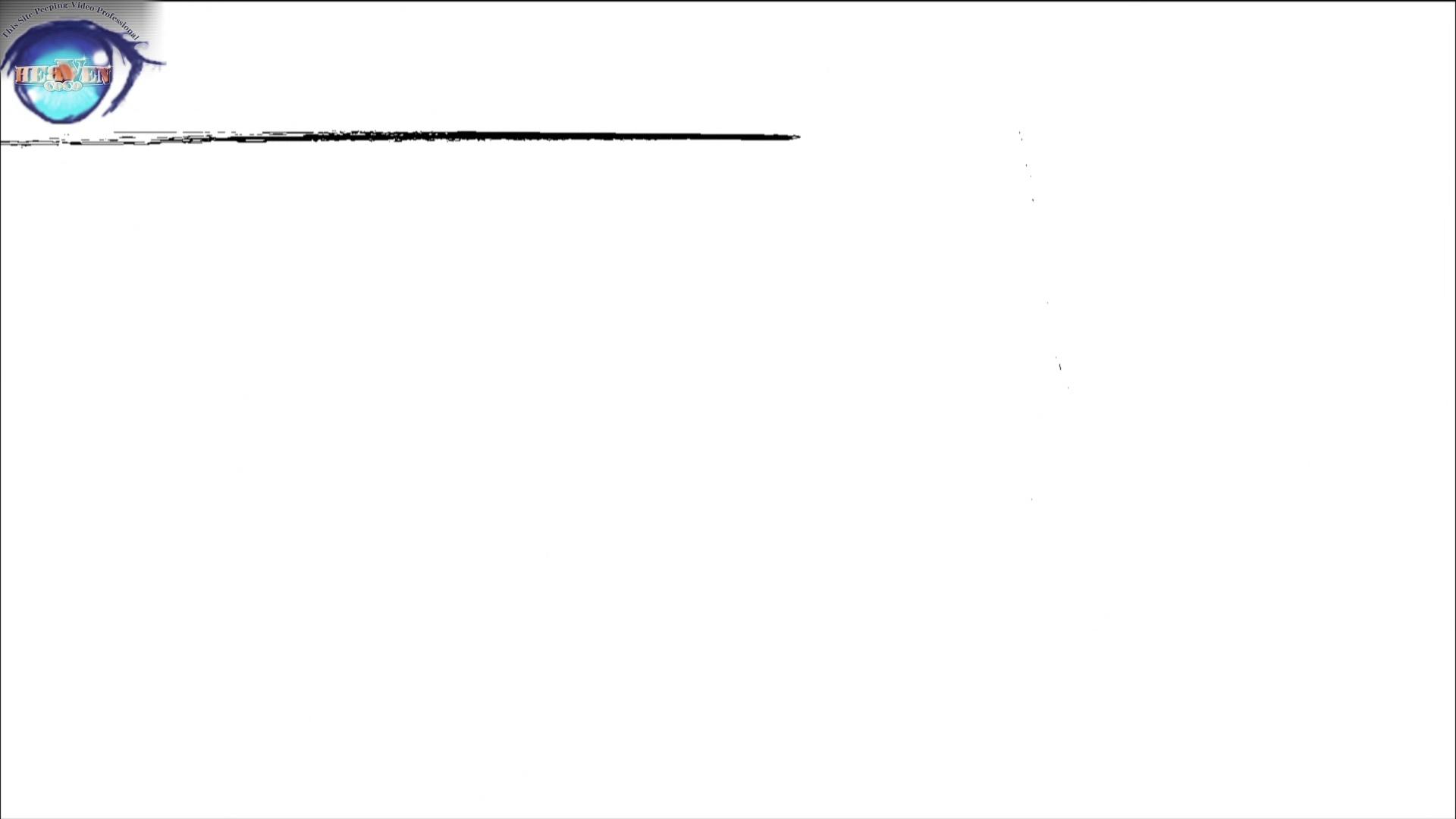 洗面所突入レポート!!お銀 vol.67 新たな場所への挑戦が始まる!!後編 OLのエロ生活  95連発 3