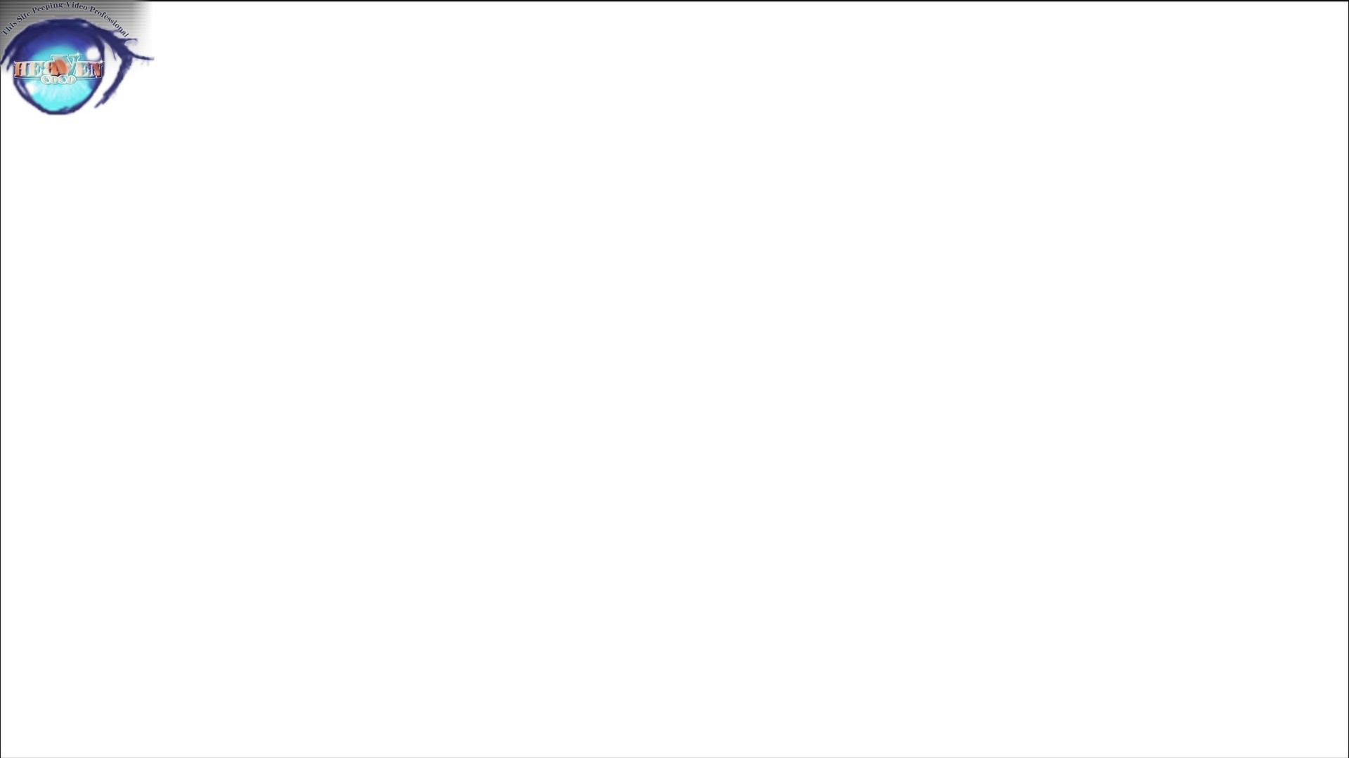 洗面所突入レポート!!お銀 vol.67 新たな場所への挑戦が始まる!!後編 OLのエロ生活  95連発 6