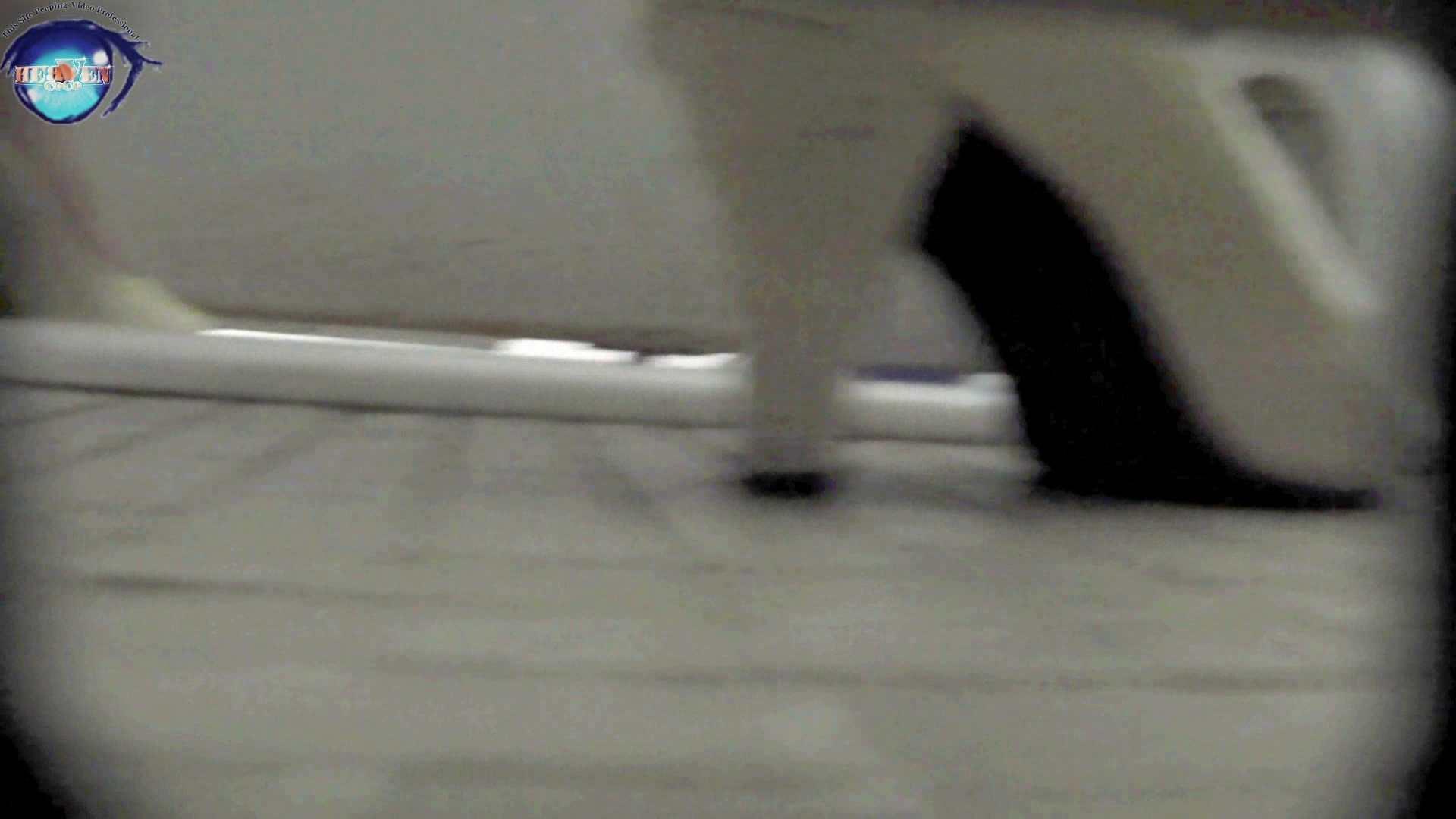 洗面所突入レポート!!お銀 vol.67 新たな場所への挑戦が始まる!!後編 洗面所 AV無料動画キャプチャ 95連発 68
