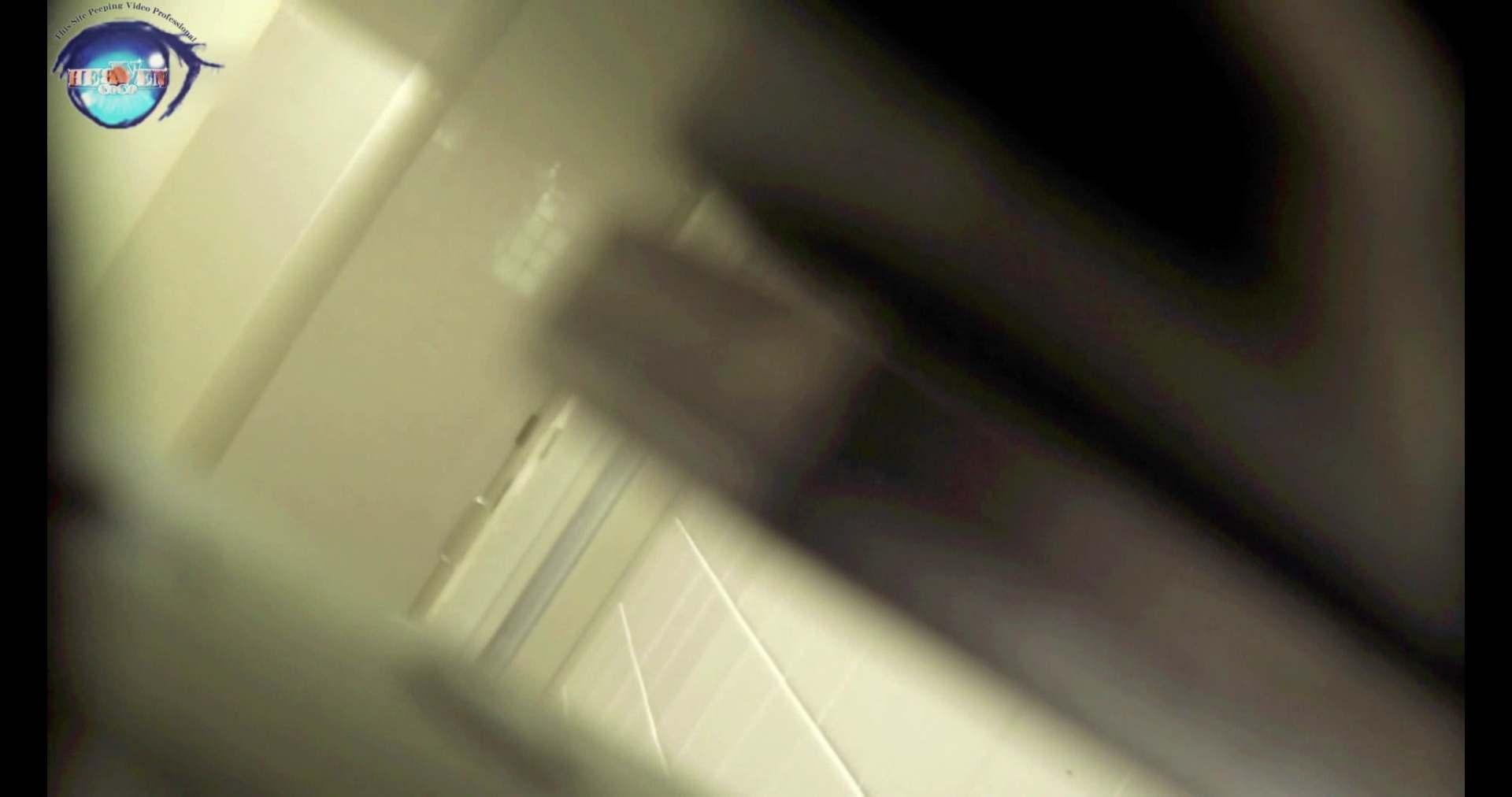 無料アダルト動画:【お銀さんの「洗面所突入レポート!!」】お銀 vol.70 女性の日特集!!後編:のぞき本舗 中村屋