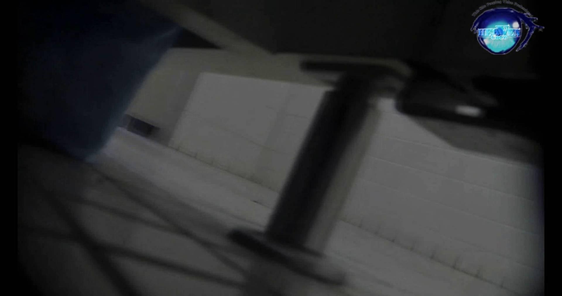 お銀さんの洗面所突入レポート!!vol.72 あのかわいい子がついフロント撮り実演 洗面所 | バックショット  55連発 4