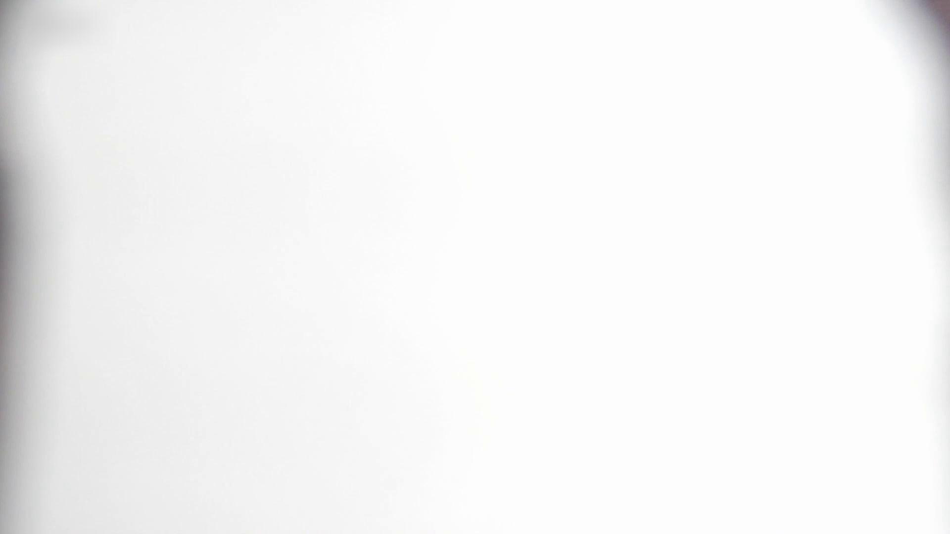 お銀さんの洗面所突入レポート!!vol.73 シリーズ一番エロい尻登場 OLのエロ生活 | 洗面所  48連発 13