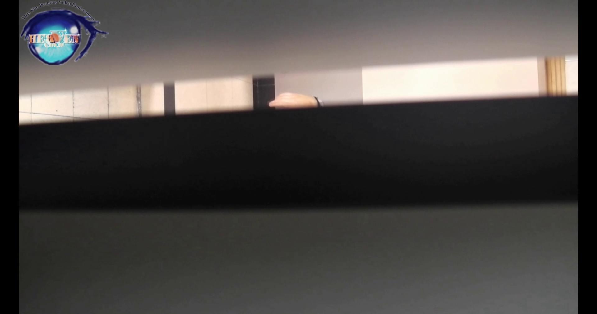 お銀さんの洗面所突入レポート!!vol.74 典型的な韓国人美女登場!!後編 洗面所 盗み撮り動画キャプチャ 75連発 11